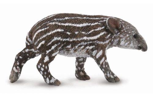 Collecta tapír cena od 69 Kč