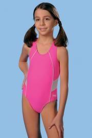 Gwinner Britta plavky