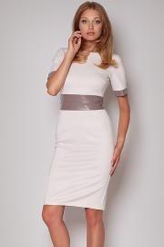 Figl 204 šaty
