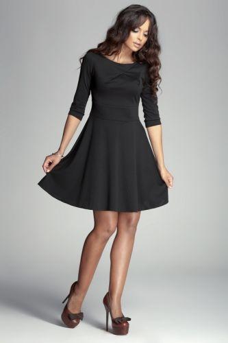 FIGL M081 šaty