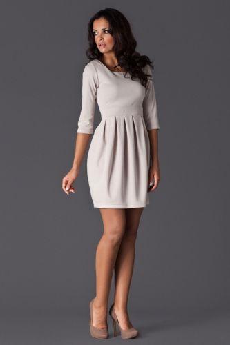 FIGL M122 šaty