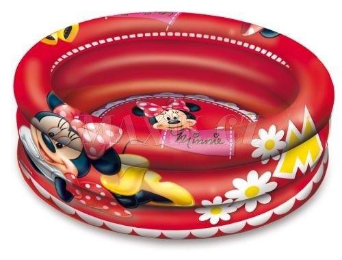 Mondo Nafukovací bazén Minnie cena od 349 Kč