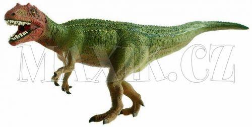 Bullyland Giganotosaurus 61472 cena od 369 Kč