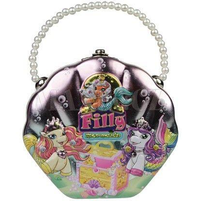 EPline Filly Mermaids krabička cena od 229 Kč