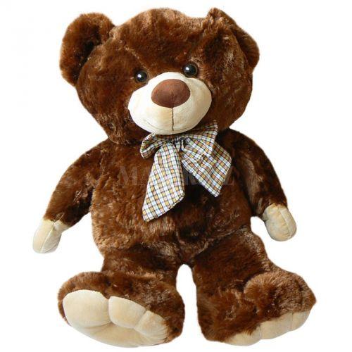 HM Studio Plyšový medvěd cena od 489 Kč