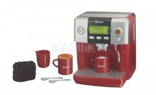 Halsall Kávovar Smart cena od 0 Kč