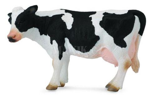 Collecta Fríská kráva cena od 119 Kč