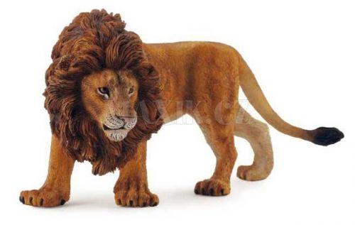 Collecta Lev Africký cena od 119 Kč