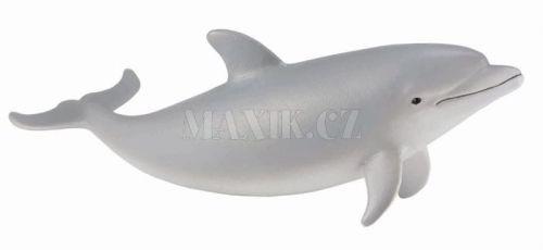 Collecta Delfín skákavý cena od 45 Kč