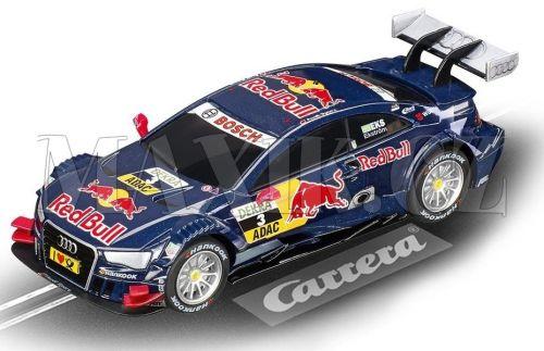 Carrera GO! Audi A5 DTM