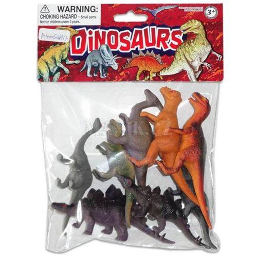 HM Studio Dinosauři cena od 0 Kč