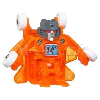 Transformers Hasbro A1634 cena od 0 Kč