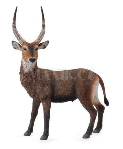 Collecta Antilopa vodní cena od 117 Kč