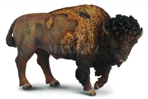Collecta Americký bizon cena od 88 Kč