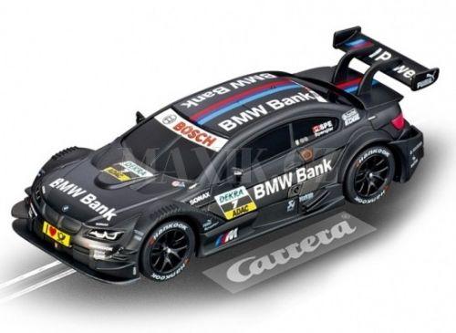 Carrera GO! BMW M3 DTM