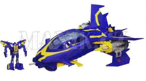 Transformers Hasbro A1975 cena od 499 Kč