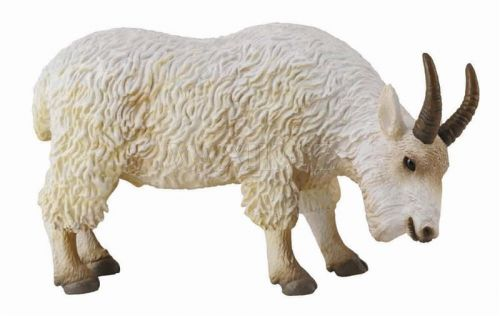 Collecta Koza horská cena od 59 Kč