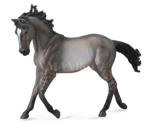 Collecta Mustang cena od 125 Kč