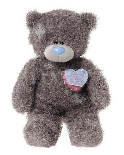 Me to you Tatty Teddy Oblékací medvídek cena od 0 Kč