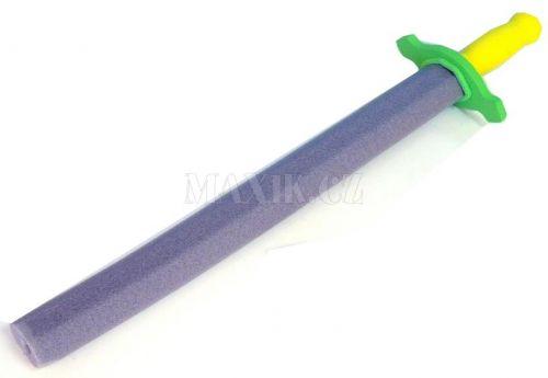 Teddies Pěnový meč cena od 0 Kč