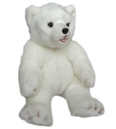Lamps Plyšový medvěd cena od 293 Kč