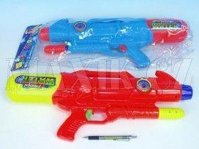 Teddies Vodní pistole cena od 189 Kč