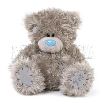 Me to you Medvídek Tatty Teddy cena od 0 Kč