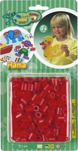 Hama H8305 cena od 151 Kč