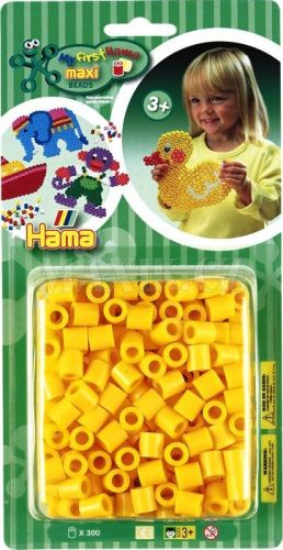 Hama H8303 cena od 129 Kč