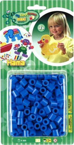 Hama H8309 cena od 137 Kč