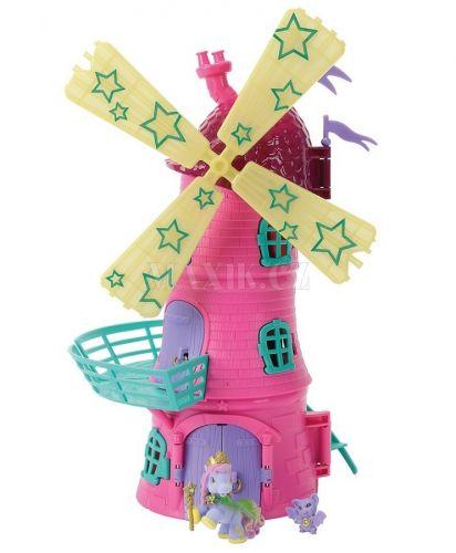 EPline Filly Witchy Větrný mlýn cena od 749 Kč