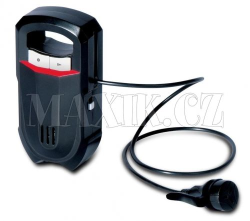 SPY GEAR Tajný mikrofon cena od 313 Kč