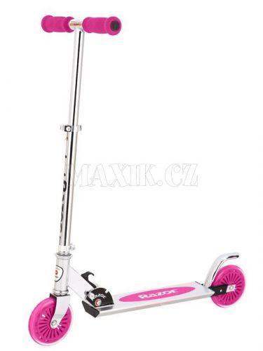 RAZOR Scooter w/125mm