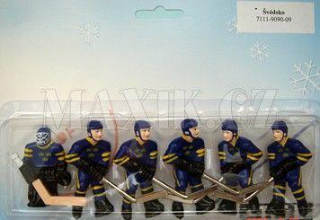 Stiga Švédsko figurky cena od 269 Kč