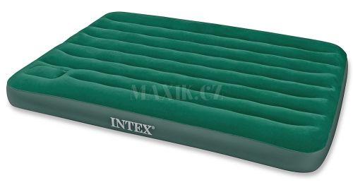 Intex 66929 cena od 599 Kč