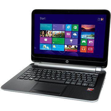 HP Pavilion TouchSmart 11-e010sc (F2T35EA) cena od 0 Kč