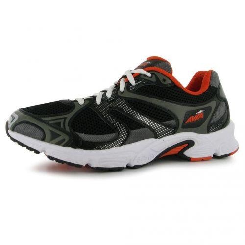 Avia Assest Running Shoes boty