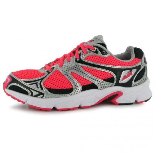 Avia Avi Asset Running Shoes boty