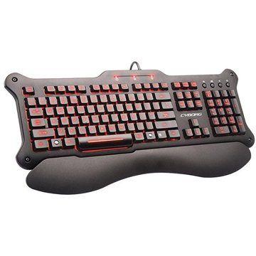 Mad Catz PC V.5 Keyboard