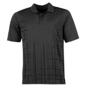 Antigua Montage Polo Shirt Mens triko