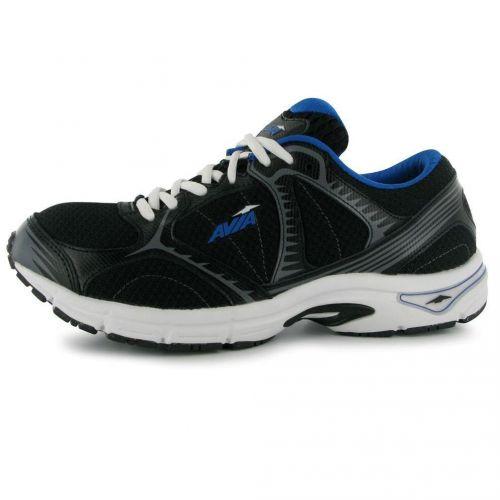 Avia Roadside Running Shoes boty
