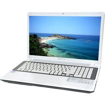 Packard Bell EasyNote LV44HC (NX.C1MES.008) cena od 0 Kč