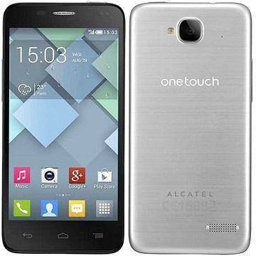 Alcatel OT 6012D IDOL Mini cena od 762 Kč