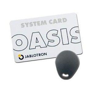 Jablotron PC-01