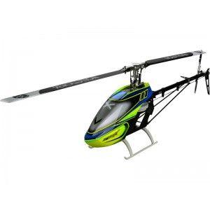 Blade 700 X Pro Series Kit