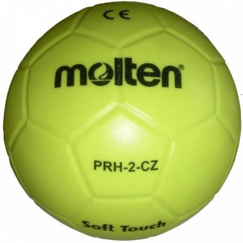 Molten PRH-2