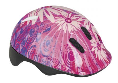 Spokey Camomile helma