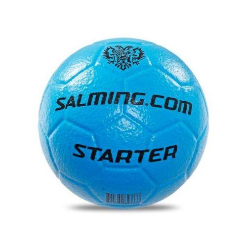 Salming Starter
