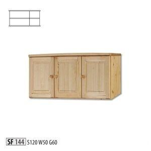 Drewmax SF144 skříň