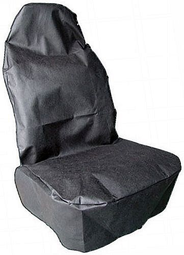 Compass Povlak ochranný na sedadlo